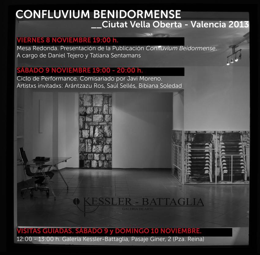 Captura de pantalla 2013-11-08 a las 14.54.12