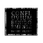 Confluvium_benidormense-portada-catalogo-arte