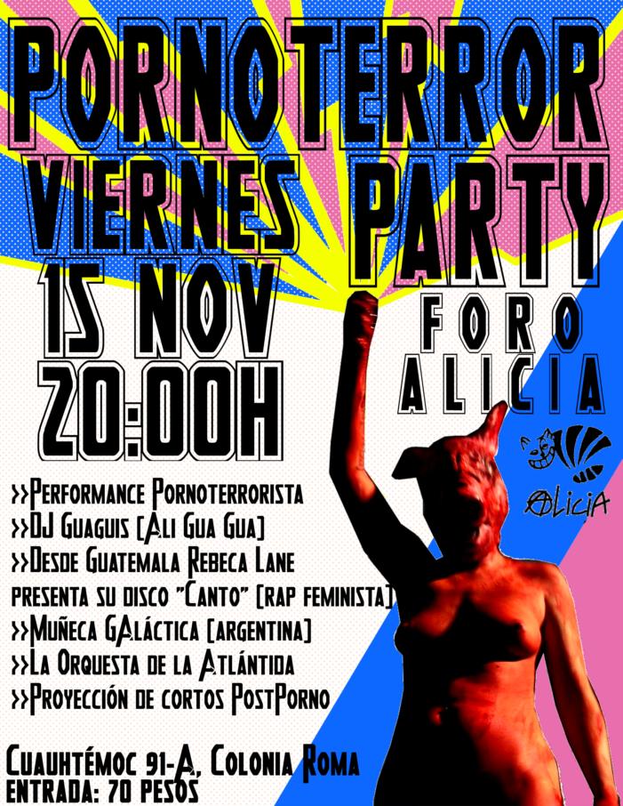 pornoterror_party_foro_aliciaweb