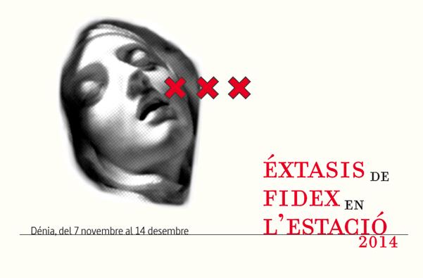 imagen éxtasis fidex