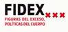 logo fidex